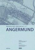 Rheinischer Städteatlas 101. Angermund