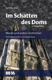 Im Schatten des Doms zu Regensburg