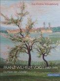 Franz Wilhelm Voigt (1867-1949)