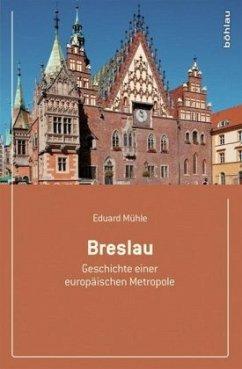 Breslau - Mühle, Eduard