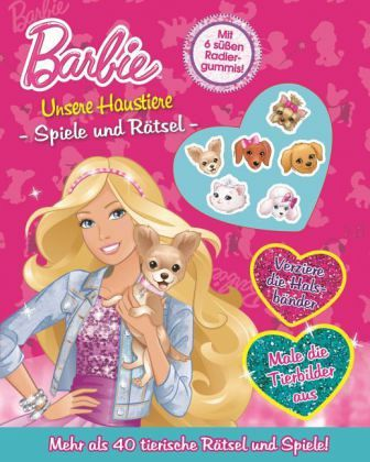 barbie spiele download
