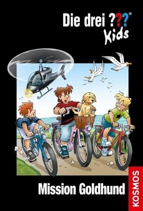 Die Drei Kids 4 Chaos Vor Der Kamera Drei …
