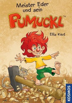Meister Eder und sein Pumuckl - Kaut, Ellis