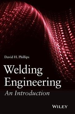 Welding Engineering - Phillips