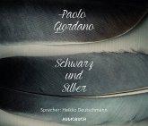 Schwarz und Silber, 3 Audio-CDs