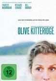Olive Kitteridge - Mini Serie
