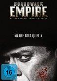 Boardwalk Empire - Die komplette fünfte Staffel (3 DVDs)