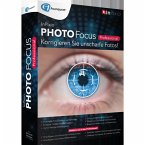 InPixio Photo Focus Professional (Download für Windows)