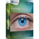 InPixio Photo Focus (Download für Windows)