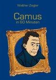 Camus in 60 Minuten (eBook, ePUB)