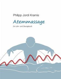 Atemmassage (eBook, ePUB)