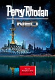 Perry Rhodan Neo Kampfzone Erde / Perry Rhodan - Neo Bd.9 (eBook, ePUB)