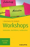 Workshops (eBook, ePUB)