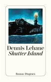 Shutter Island (eBook, ePUB)