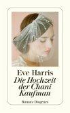 Die Hochzeit der Chani Kaufman (eBook, ePUB)