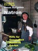 Omas Ratgeber Natron (eBook, ePUB)