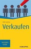 Verkaufen (eBook, PDF)