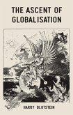 Ascent of Globalisation PB