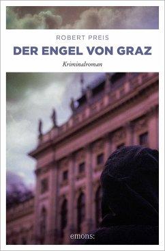 Der Engel von Graz - Preis, Robert