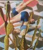 Benjamin Senior - Breathless