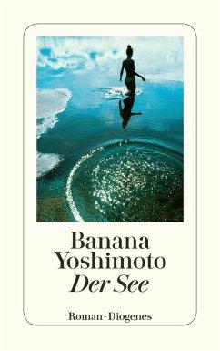 Der See - Yoshimoto, Banana