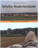 Geliebte Niederrheinlande