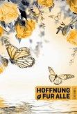 """Hoffnung für alle. Die Bibel - """"Souldance Edition"""""""