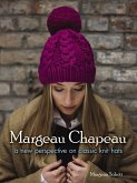 Margeau Chapeau: A New Perspective on Classic Knit Hats