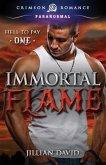 Immortal Flame, 1