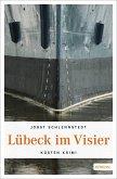 Lübeck im Visier / Simon Winter Bd.2