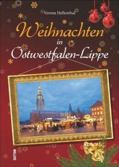 Weihnachten in Ostwestfalen-Lippe