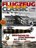 FLUGZEUG CLASSIC Special 14