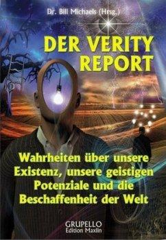 Der Verity Report