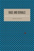 Rage and Denials: Collectivist Philosophy, Politics, and Art Historiography, 1890 1947