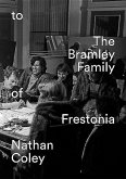 Nathan Coley - To the Bramley Family of Frestonia