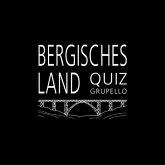 Bergisches-Land-Quiz (Spiel)