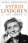 Astrid Lindgren. Ihr Leben (eBook, ePUB)
