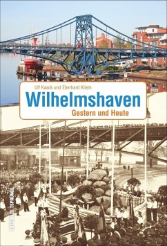 Wilhelmshaven - Kaack, Ulf; Kliem, Eberhard
