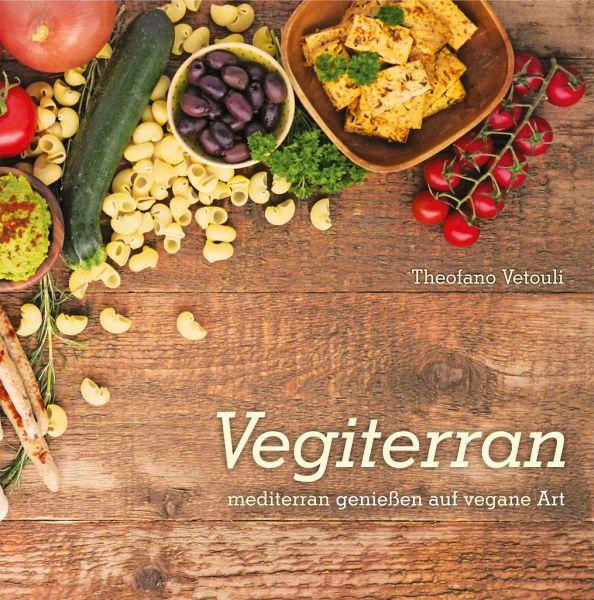 Vegiterran - Vetouli, Theofano