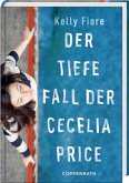 Der tiefe Fall der Cecelia Price