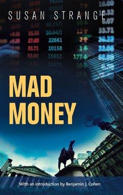 Mad Money - Strange, Susan