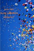 Bunte Luftballons (eBook, ePUB)