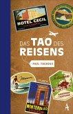Das Tao des Reisens (eBook, ePUB)