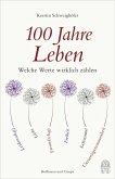 100 Jahre Leben (eBook, ePUB)