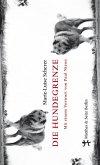 Die Hundegrenze (eBook, ePUB)