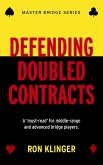 Defending Doubled Contracts