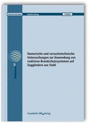 download International Encyclopedia of Human