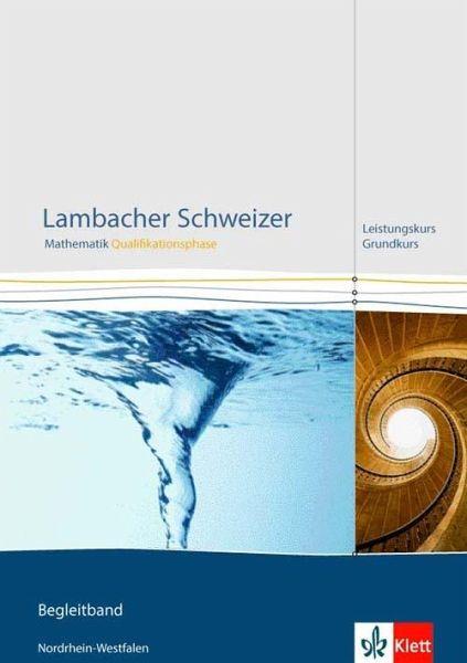 Lambacher schweizer 9 lösungen nrw pdf