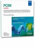 PCIM Europe 2015, CD-ROM