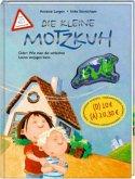 Die kleine Motzkuh (Jubiläumsausgabe)